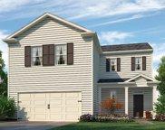 9315 Vineyard Grove Lane Ne Unit ##4, Leland image