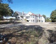 1117 Country Pike, Canyon Lake image