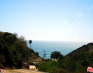 16421 Pacific Coast Highway, Pacific Palisades image