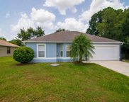 1429 SW Sudder Avenue, Port Saint Lucie image