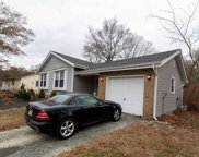 9 Ritz Dr, Absecon image