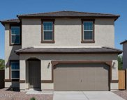 269 W Powell Drive, San Tan Valley image