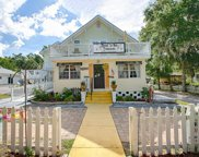 822 N Donnelly St, Mount Dora image