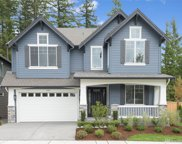 1592 (Lot 1) Elk Run Place SE, North Bend image