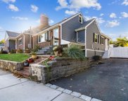 280-282 Edenfield Ave, Watertown image