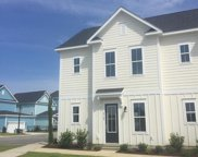 855 Hall Lane Unit D, Myrtle Beach image