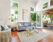 401 Paria Ter, Sunnyvale image