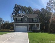 3448 Lilac Lane, Wake Forest image