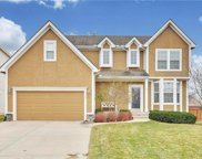 13141 W 137th Place, Overland Park image