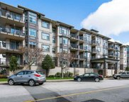 45893 Chesterfield Avenue Unit 407, Chilliwack image