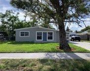 467 Seminole Drive, Lantana image