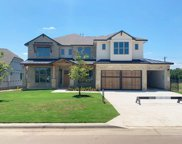 124 Pear Tree Ln, Austin image