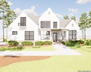 23119 Tablerock Way, San Antonio image