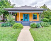 1203 7th Avenue, Fort Worth image