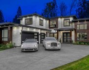 2962 Wagon Wheel Circle, Coquitlam image