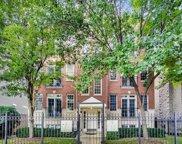 1532 N Claremont Avenue Unit #2N, Chicago image
