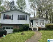 3119 Sleepy Hollow Dr, Pinson image