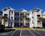 635 Waterway Village Blvd Unit #12B, Myrtle Beach image