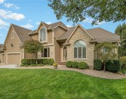 9203 W 140th Terrace, Overland Park image