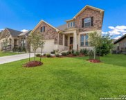 2932 Sunset Summit, New Braunfels image