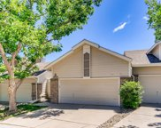 9330 Meredith Court, Lone Tree image