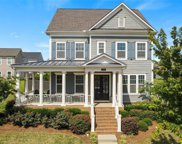 14121 Country Lake  Drive, Pineville image