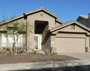 31012 N 41st Place, Cave Creek image