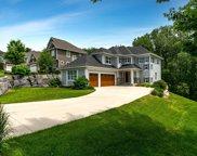 6347 Bellevue Lane, Eden Prairie image