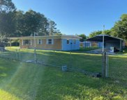 9359 ORME RD, Jacksonville image