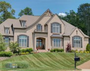 9533 Glenfiddich Trce, Brentwood image