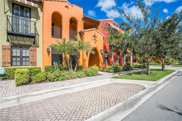 11890 Paseo Grande Blvd Unit 4302, Fort Myers image