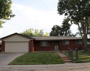 8322 W 70th Place, Arvada image