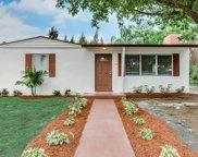 2341 Cypress Rd, West Palm Beach image