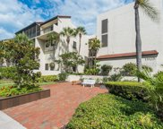 1925 Gulf Of Mexico Drive Unit G8-201, Longboat Key image