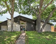 1920 Webster Drive, Plano image
