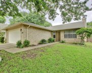 8316 Columbia Falls Dr, Round Rock image
