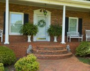 1701  Kenmore Drive, Statesville image