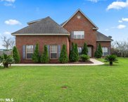 10929 Roanoke Loop, Daphne, AL image