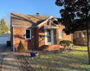 1244 Madison Avenue, Edwardsville image