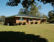 5044 Antioch Rd., Conway image
