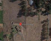 10125  La Clair Road, Wilton image