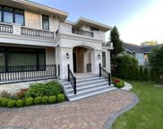 2708 W 34th Avenue, Vancouver image