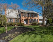 1177 Foxhound   Court, Mclean image