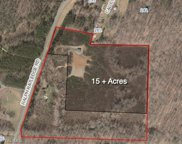 001 Ralph Ratledge Road Unit #Ralph Rateledge, Mocksville image