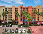 16450 Gulf Boulevard Unit 561, North Redington Beach image