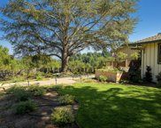200 Old Coach Rd, Scotts Valley image