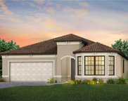 18014 Eastbrook Terrace, Lakewood Ranch image