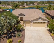 6388 S Pinaleno Place, Chandler image