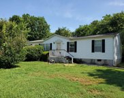 228 Meadow Lane, Sweetwater image