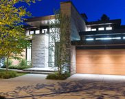 4112 Burkehill Road, West Vancouver image